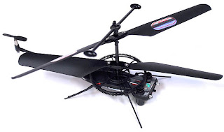 syma mosquito v2 rc helicopter images