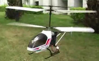 syma helicopter flying outdoor images