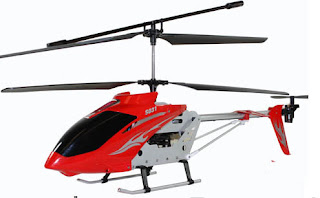 syma s031 helicopter images