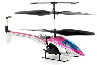 Syma s010 helicopter images