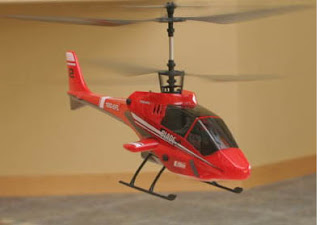 Blade cx2 helicopter images