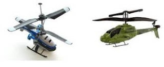 air hogs remote control helicopter images
