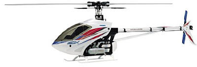 Cheap Gas RC Helicopter Images