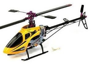 esky belt cp rc helicopter images