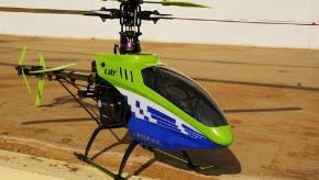 esky belt cp v2 rc helicopter images