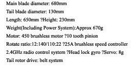 esky belt cp v2 specs images
