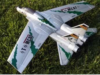 f-14 tomcat jet planes