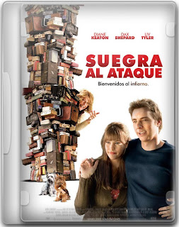 Descargar Suegra al Ataque DvDrip (Espaol Latino!!)
