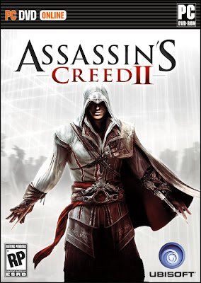 Descargar Assassins Creed 2 Full (Español) PC-GAME