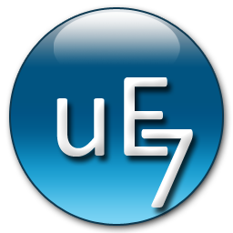 Descargar Windows XP Sp2 uE v7 Full Gratis