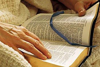 http://3.bp.blogspot.com/_f9Det4pyqNE/SwRyo4q9LDI/AAAAAAAAAhg/L5r-wDgitCM/s400/reading_bible.jpg