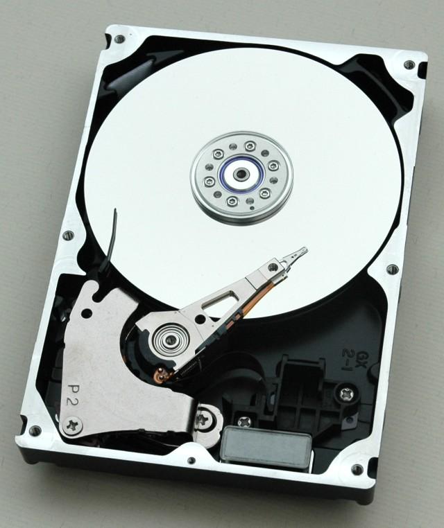 http://3.bp.blogspot.com/_f9Hdx-YAEPU/S-qdcQUlSqI/AAAAAAAAAHY/muBYAekcQgs/s1600/harddisk.jpg