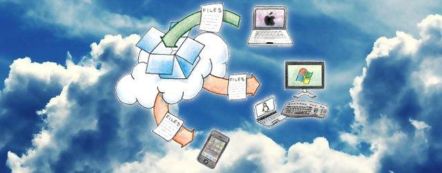 http://3.bp.blogspot.com/_f9QhufKJbs4/TF7DKJ8usSI/AAAAAAAAAto/RnfJbArQRBE/s1600/dropbox_como_funciona.jpg