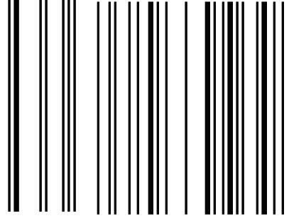 http://3.bp.blogspot.com/_f9QhufKJbs4/TTYU3V-dnnI/AAAAAAAAA0M/QCJaji0I6uU/s1600/barcode.jpg