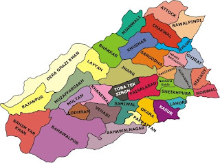 """punjab the land of five rivers essay North india featuring the five rivers of the punjab means """"the land of five rivers"""" (panj = five + ab a continuing reality: essays in history and."""