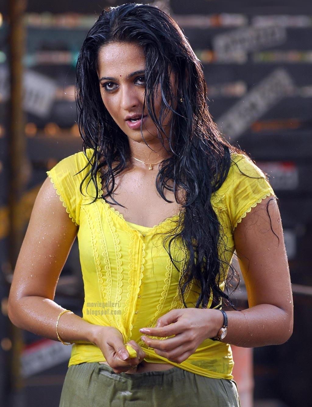 Tamil Movies Watch Online | Video di Porno Gratis: Film Sesso XXX ...