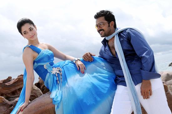 Siruthai Movie Unseen Stills | SEETAMILONLINE Naan Sigappu Manithan Tamil Movie