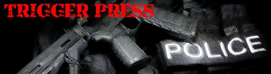 Trigger Press