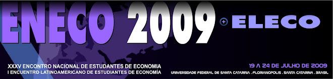 ENECO 2009