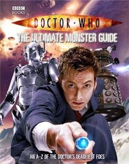 http://3.bp.blogspot.com/_f9n6rVvtpWo/SYSIyIvgcII/AAAAAAAAGfE/qChnycfeU_Y/s320/The+Ultimate+Monster+Guide.jpg