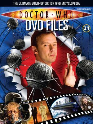 [DVD+Files+]