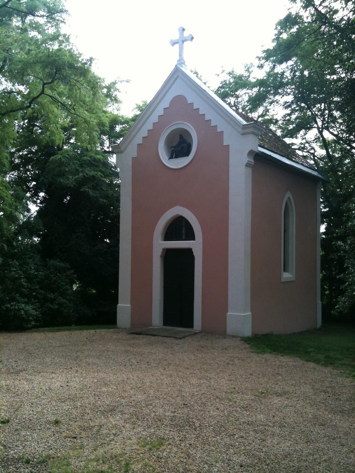 Mariage7mai2011 Salle Le Ch u00e2teau de la chapelle des bois Fleurie  # Chateau De La Chapelle Des Bois