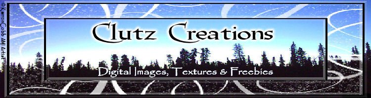 Clutz Creations
