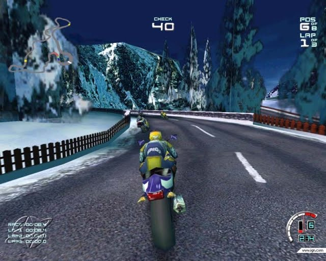 Suzuki+Alstare+Extreme+Racing++++3.jpg
