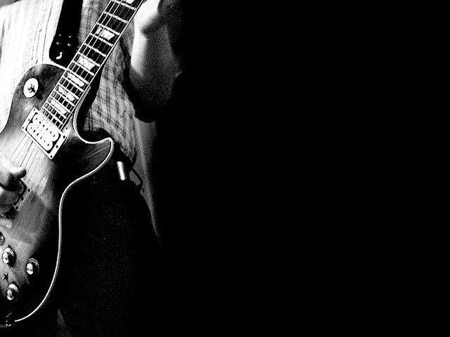 http://3.bp.blogspot.com/_f9toqei0dD8/TB9zakdTrhI/AAAAAAAAAK0/dUSNl1pF7Qs/s1600/guitar-wallpaper-1024x768-951605.jpg