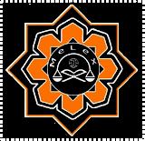 MeLex Logo