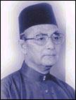 Tun Hussein Onn