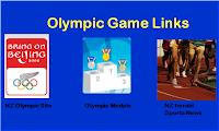 external image olympics.png