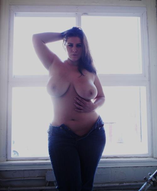 London Andrews Porno Videos Pornhubcom