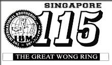 Singapore Ring 115
