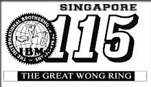 Singapore Ring 115