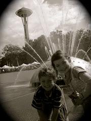 Seattle 2008