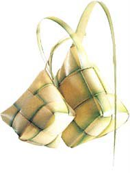 ketupat.jpg (190252)