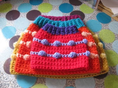 Free Dog Sweater Patterns | Knitting Patterns