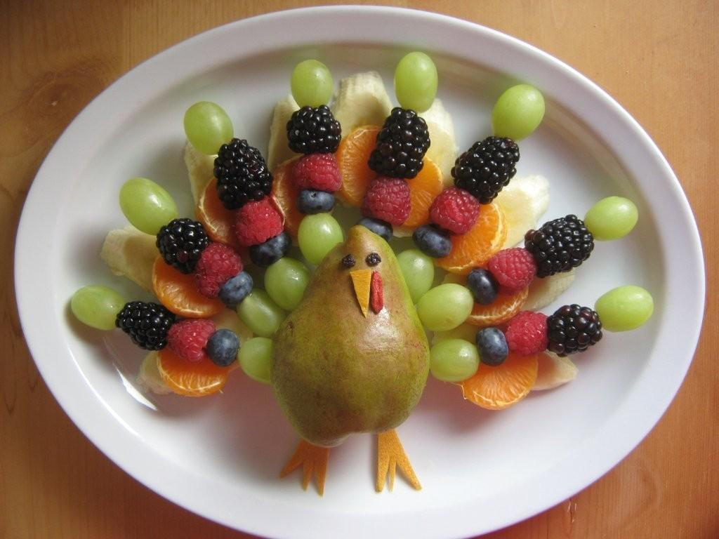 [Image: thankful+turkey.jpg]