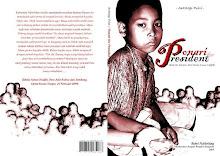 Antologi Bersama: Ponari For President (2009)