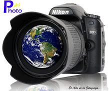 Photo Art.