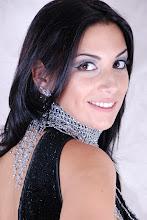 Gemma Vitali
