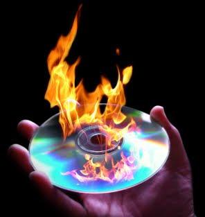 http://3.bp.blogspot.com/_fB-tCivBE8w/TCJxERzJ7WI/AAAAAAAAAf8/LyimqxU3NEE/s400/CD-DVD-Burning-Fire2.jpg