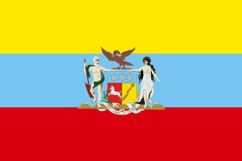 La bandera de la República - Página 7 BAND6