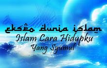 ekspo dunia islam 2009