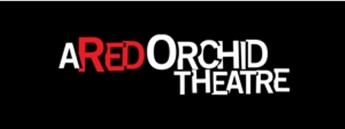 A Red Orchid Theatre