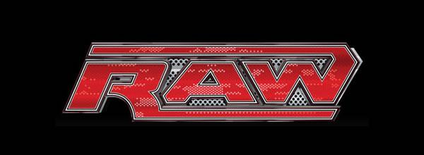http://3.bp.blogspot.com/_fBTaIFmM7hQ/THsLmkbjuAI/AAAAAAAAD9Y/yGSxH7Sgs3s/s1600/wwe-raw-logo%5B1%5D.jpg