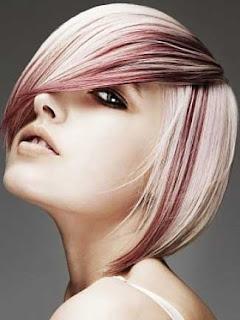 cortes de pelo 2011 bob cortes de pelo