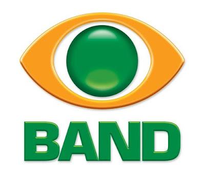 busão do brasil band