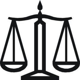 lei 4320 atualizada e comentada